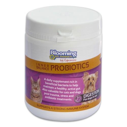 Probiotikum - Kutyáknak és macskáknak