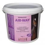 Air Way Herbs