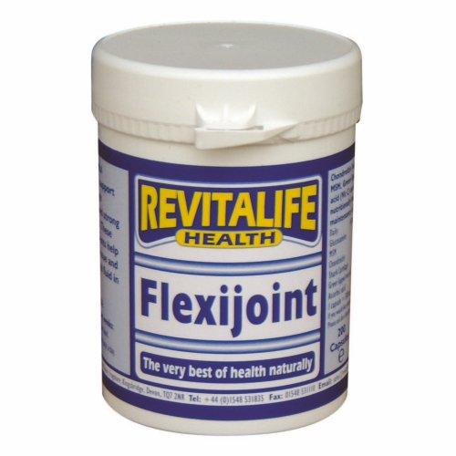"""Flexijoint """"P"""" az ízületi porcok egészségéért"""