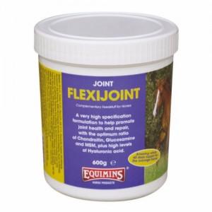 Nagyon hatásos kiegészítő a porcok egészségének, az erős izületi szerkezet és az ízületi folyadék minőségének a támogatására. Nagyszerű összetételű, tartalmaz hialuron savat, kondroitin szulfátot, glükózamint, MSM-et és aszkorbinsavat. Használhatod izületi gondok kezelésére és megelőzésére.