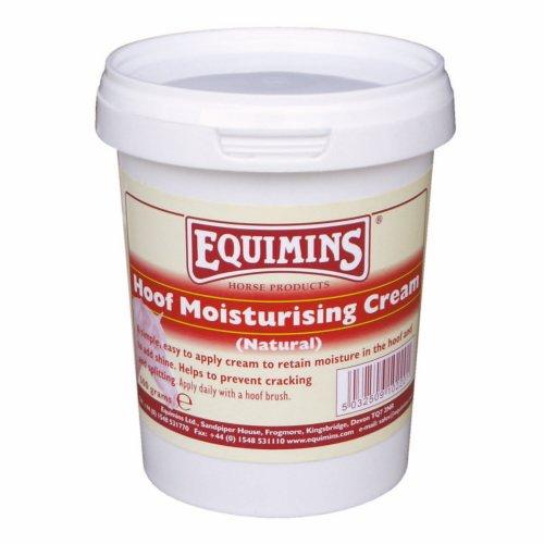 Hoof Moisturising Cream