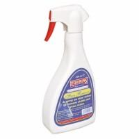 Stain remover - Folttisztító spray