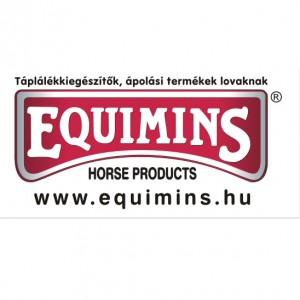 Négyzetes logo