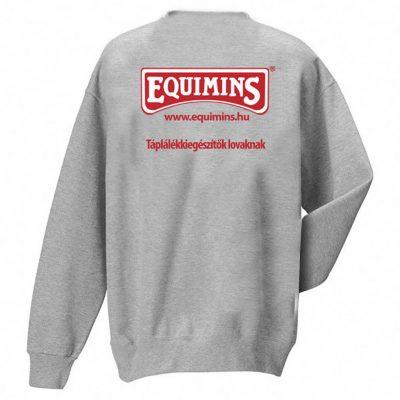 Egyéb Equimins feliratozott termékek